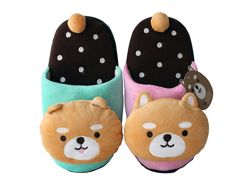 Slippers - 34009591