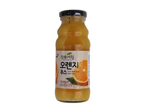 Orange Drink 180ml