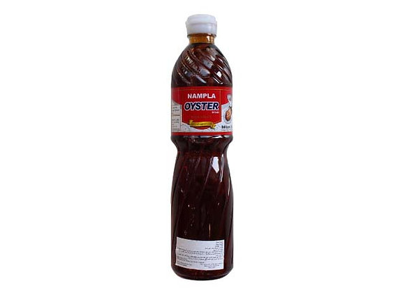 Oyster Brand Fish Sauce 700ml