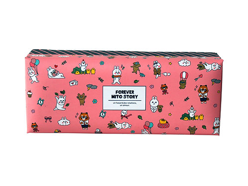 Pencil Case - Forever Mito Story 17003815