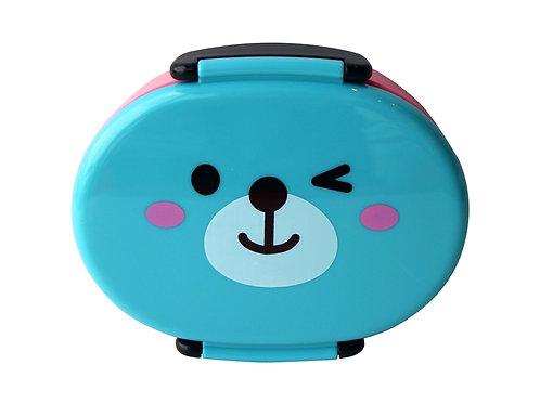 Mini Lunch Box - 26011647