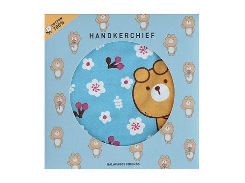 Handkerchief - Oliver 30001494