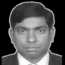 Ashok Chaudhury