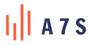 A7S Logo.png
