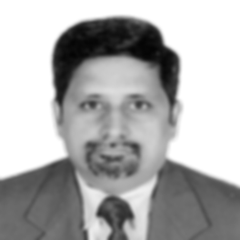 Ram Ramaseshan