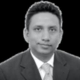Prashanth-Koppula-Headshot-Long-Transparent-291x300.png