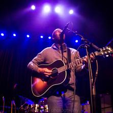 Joe Curtis Park acoustic.jpg