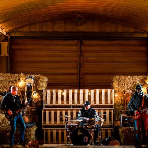 Photo by Tony Friesen www.bflstudios.com