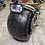 Thumbnail: Made USA 360/300 Bobber