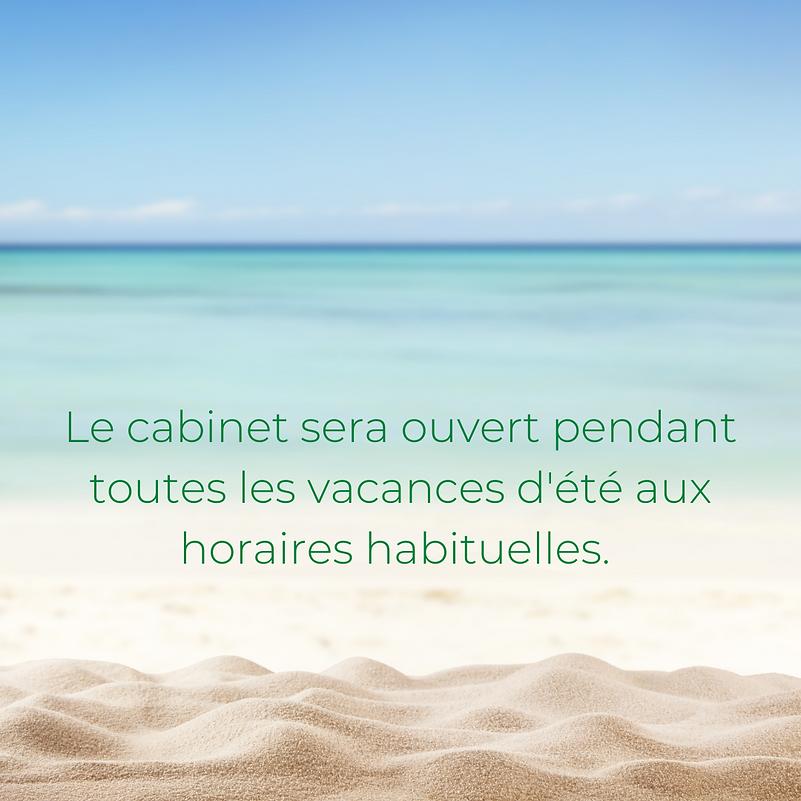 Ouverture Cabinet ETE 2021.png