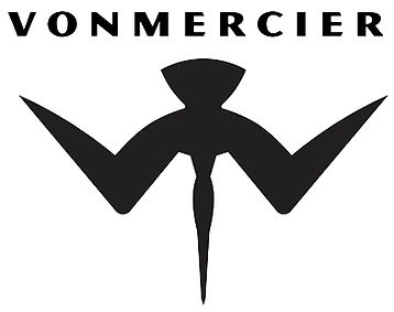Logo_vonmercier_small.jpg