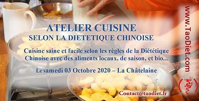 pour pub Cuisine DC 0920.jpg
