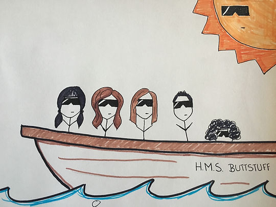 HMS ButtStuff.jpg