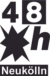 48h-logo-hoch.jpg