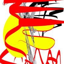 BERLIN BANG BANG No. 234