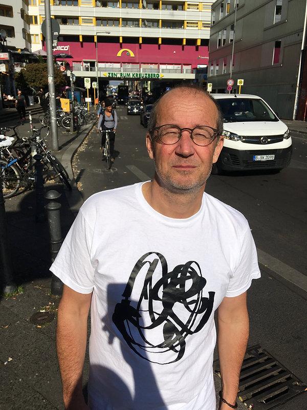 Stefan Nafzger.jpg