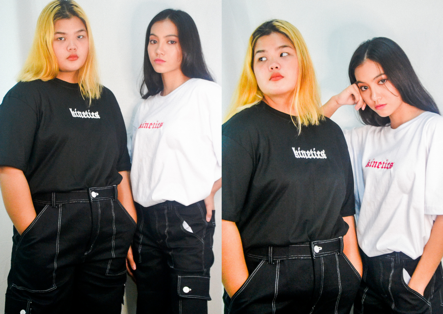 www.fashionkinetics.com