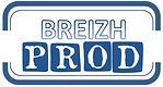 logo Breizh Prod.JPG