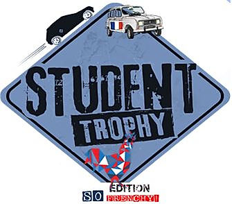 logo blue student trophy so frenchy .JPG