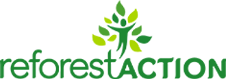 reforest-logo.png