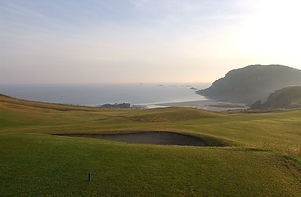 golf dinard DVX1RZpX4AA9rlr.jpg