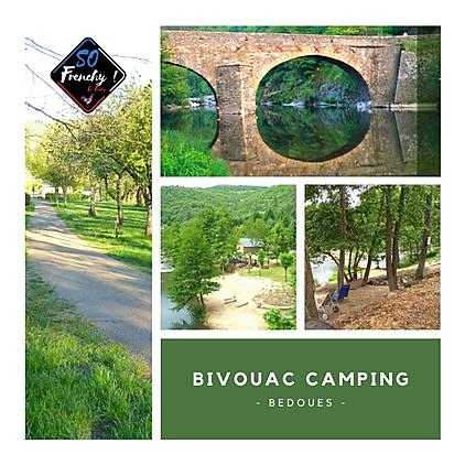 Camping Nature.png