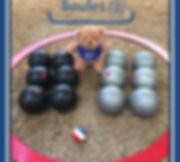 carte postale breizh boules nounours.JPG