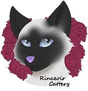Rinceoir cattery Logo.jpg