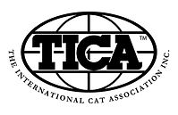 1200px-The_International_Cat_Association