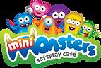 Logo-Monsters-1.webp