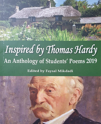 Inspired by Thomas Hardy