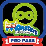 Umlimited Logo.webp