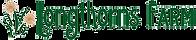 Menu Logo.webp