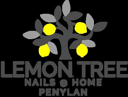 LTN-2021-Home-Penylan-Logo.png