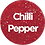 Thumbnail: Chilli Pepper