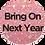 Thumbnail: Bring on Next Year