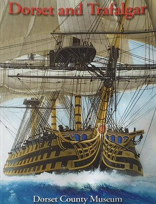 Dorset and Trafalgar by Terry Hearing
