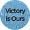 Thumbnail: Victory is Ours