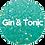 Thumbnail: Gin & Tonic