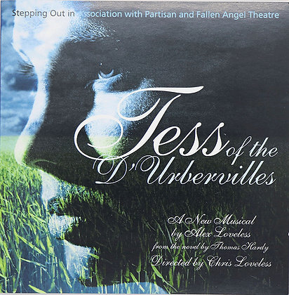 Tess of the d'Urbervilles Performance