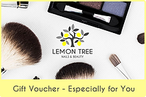 Lemon Tree Gift Card.png