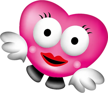 Pinky_4x.webp