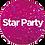 Thumbnail: Star Party