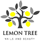 Lemon Tree Logo.png