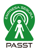 certificaciones-passt.png