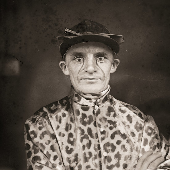 Leo Pardio