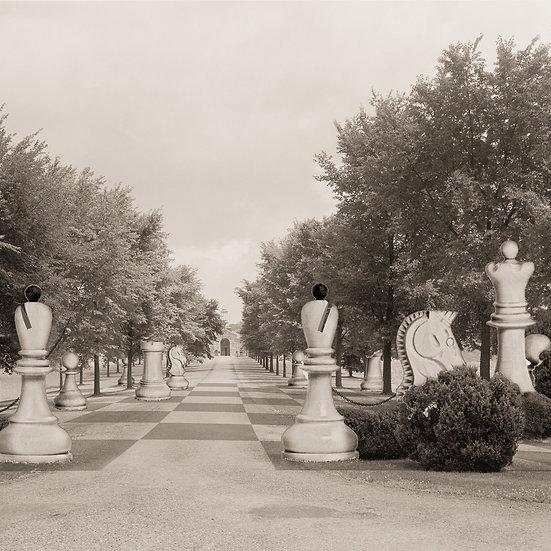Magnus Avenue
