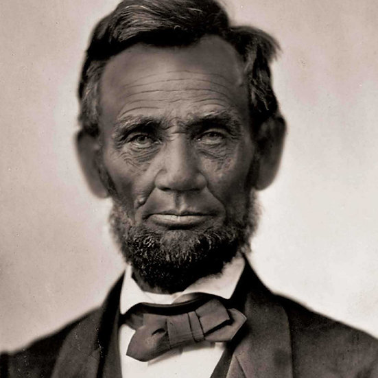 Brother Lincoln