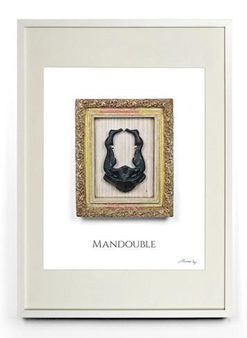 Mandouble