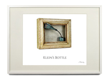 Klein's Bottle